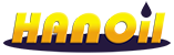 Hanoil Petroleum, Petroleum Products, Mining, Industry and Trading Limited Company